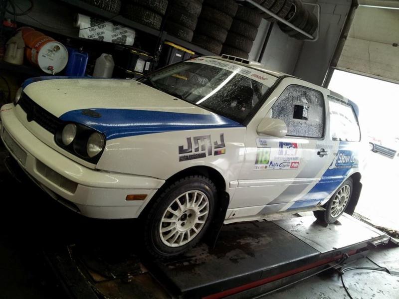 Auto Précision JMJ Inc - Photo 3