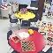 Educare Kindergarten & Day Care Centre - Special Purpose Courses & Schools - 416-620-0072
