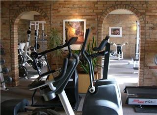 Phoenix Personal Fitness Inc - Photo 11
