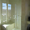 Chinook Glass & Screen Ltd - Bathroom Remodelling - 403-277-2456