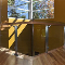 Chinook Glass & Screen Ltd - Bathroom Remodelling - 403-277-2456