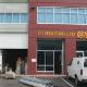 CJ Heating Ltd - Furnaces - 604-576-7404