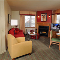 Marriott Residence Inn - Photo 4
