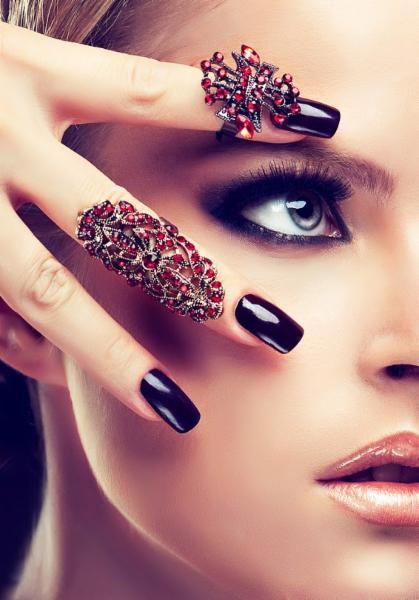 Mickey Nails & Spa - Photo 6