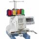 Houfa Entreprise - Magasins de machines à coudre et service - 450-773-6614