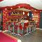 Cuisines Et Salles De Bain Eric Tremblay - Photo 5
