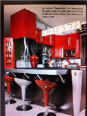 Cuisines Et Salles De Bain Eric Tremblay - Photo 7