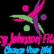 Nancy Johnson Fitness - 780-722-1504