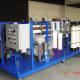Western Pump - Systèmes et matériel d'énergie solaire - 780-487-5100