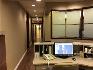 The Dental Office - Photo 7