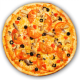 Pomodoro Pizzeria - Pizza et pizzérias - 902-252-5353