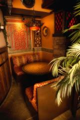 Casbah Restaurant - Photo 8