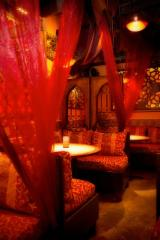 Casbah Restaurant - Photo 3