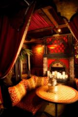 Casbah Restaurant - Photo 7