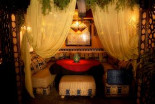 Casbah Restaurant - Photo 10