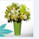 Petals n Buds Mountain Florists - Florists & Flower Shops - 250-477-7128