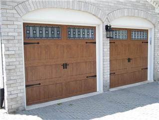 Markham Garage Doors Ltd Markham On 11 176 Bullock Dr