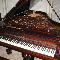 Swendsen's Piano Service - Piano Lessons & Stores - 403-249-9558