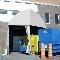 Auvents & Toiles Expert - Vente et service d'auvents et marquises - 450-375-4386