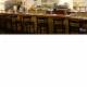 Restaurant Cirkus - Restaurants - 514-303-9030