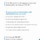 Clinique JSC Massolution - Massage Therapists - 450-971-6148
