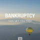Hoyes Michalos - Bankruptcy Trustees - 905-685-5819