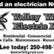 Valley View Electric - Electricians & Electrical Contractors - 250-498-7899