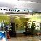 Burnaby Vision Care - Optométristes - 604-291-8825