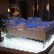 Hotel Le Granbyen - Banquet Rooms - 450-378-8406