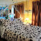 Hotel Le Granbyen - Hotels - 450-378-8406