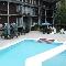 Hotel Le Granbyen - Salles de banquets - 450-378-8406