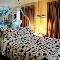 Hotel Le Granbyen - Photo 6