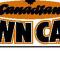 Canadian Lawn Care & Design Inc - Landscape Contractors & Designers - 519-776-6826