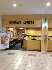 Oshawa Centre Dental Office - Photo 2