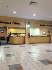 Oshawa Centre Dental Office - Photo 1