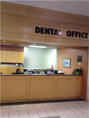 Oshawa Centre Dental Office - Photo 3