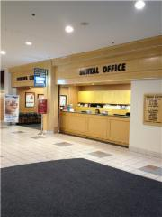 Oshawa Centre Dental Office - Photo 4