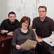 Cape Breton Hearing Services Ltd - Phone Equipment, Systems & Service - 902-562-8900