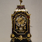 Antique Clocks & More - Antique Dealers - 416-782-3800