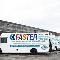Faster Linen Service Ltd - Linen Supply Service - 416-252-2030