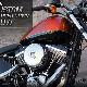 Mile 1 Harley Davidson - All-Terrain Vehicles - 709-364-9051