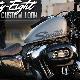 Mile 1 Harley Davidson - Snowmobiles - 709-364-9051