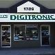 Kelowna Digitronics - Television Sales & Services - 250-763-8366