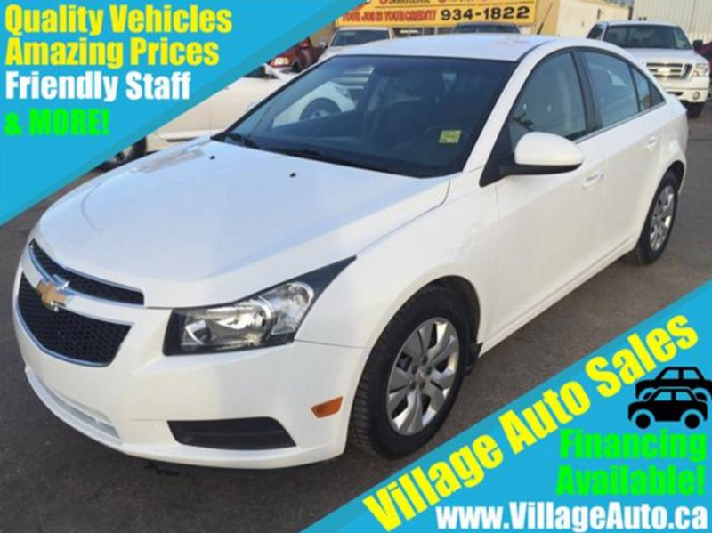 Village Auto Sales Ltd - Photo 3