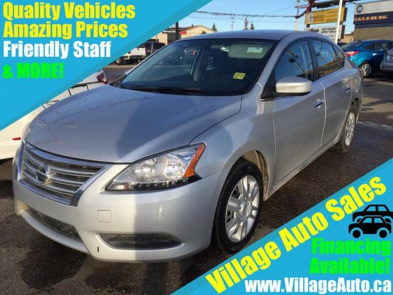Village Auto Sales Ltd - Photo 5