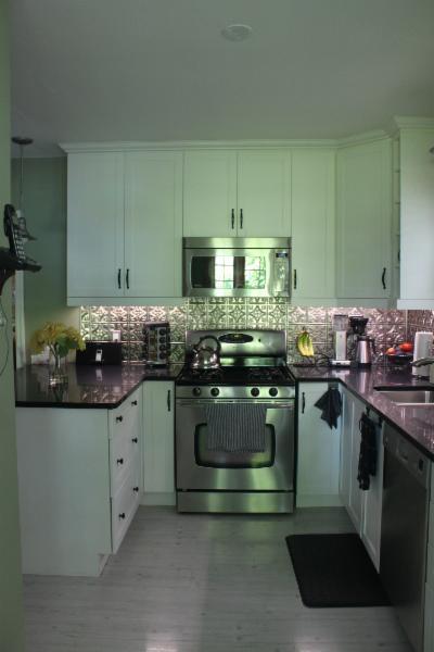 Phoenix Kitchens St Catharines