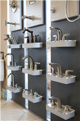 Benner Plumbing & Heating Ltd - Photo 3