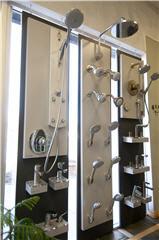 Benner Plumbing & Heating Ltd - Photo 6