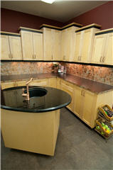 Benner Plumbing & Heating Ltd - Photo 7