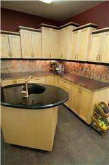 Benner Plumbing & Heating Ltd - Photo 7